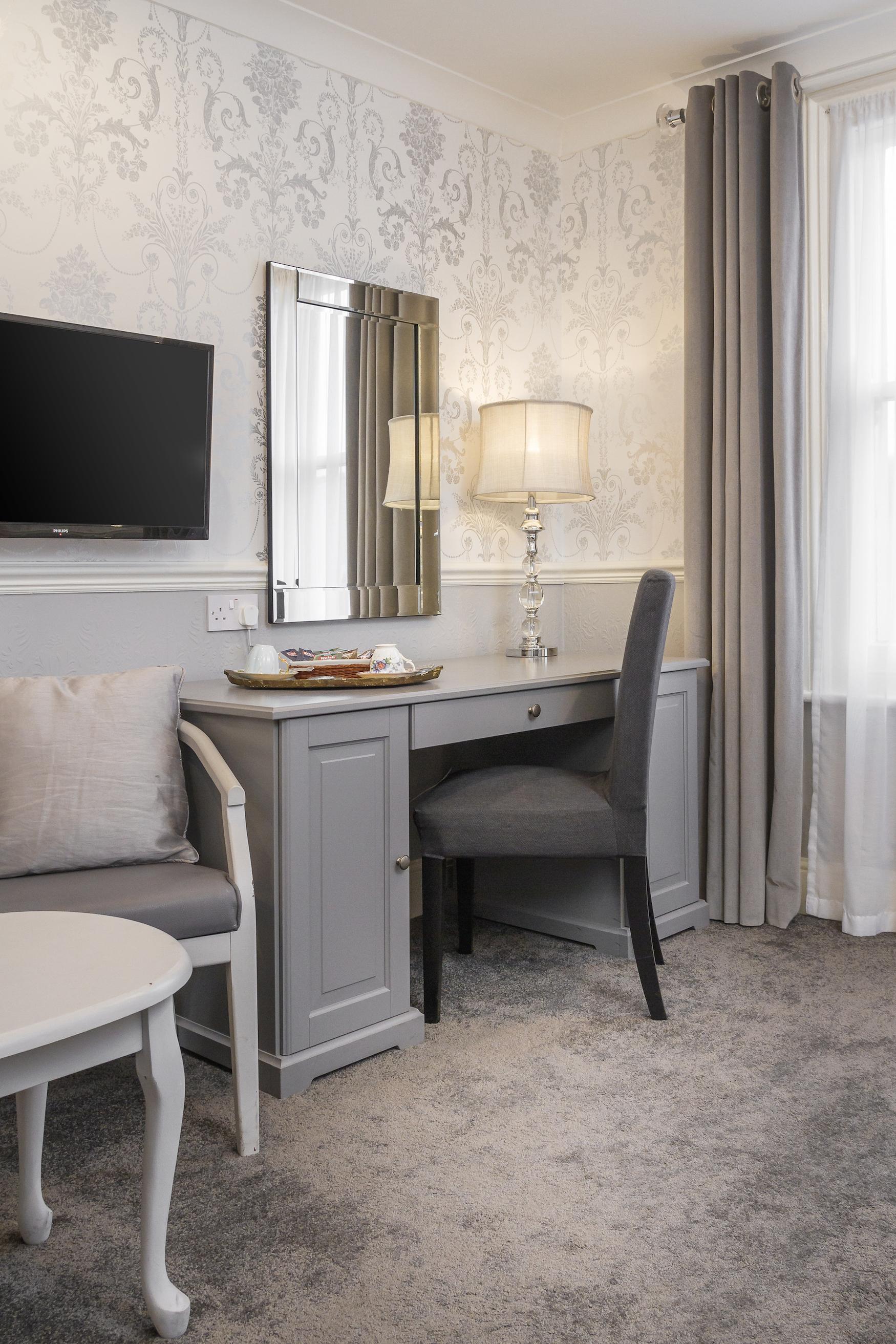 Lincoln House Hotel-HR-115.jpg