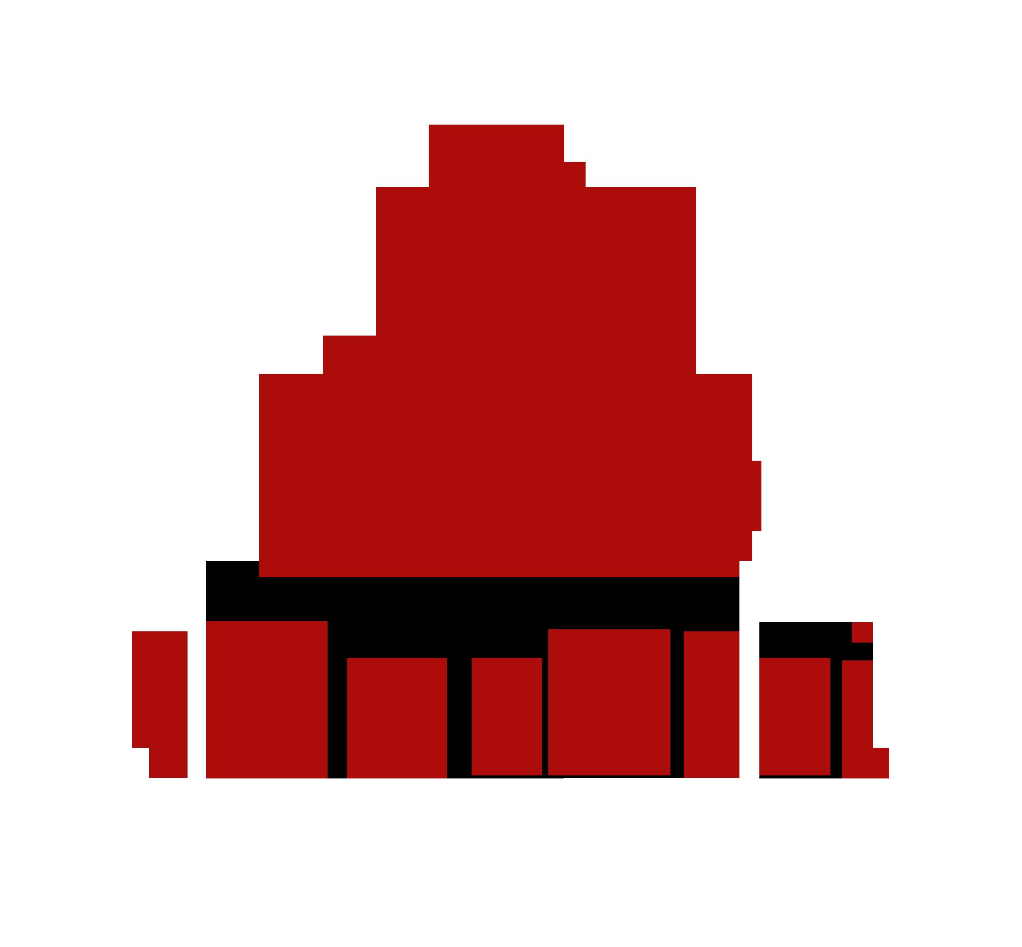 thorXtri-logo (1) rød.png