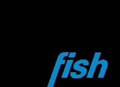 Sailfish.png