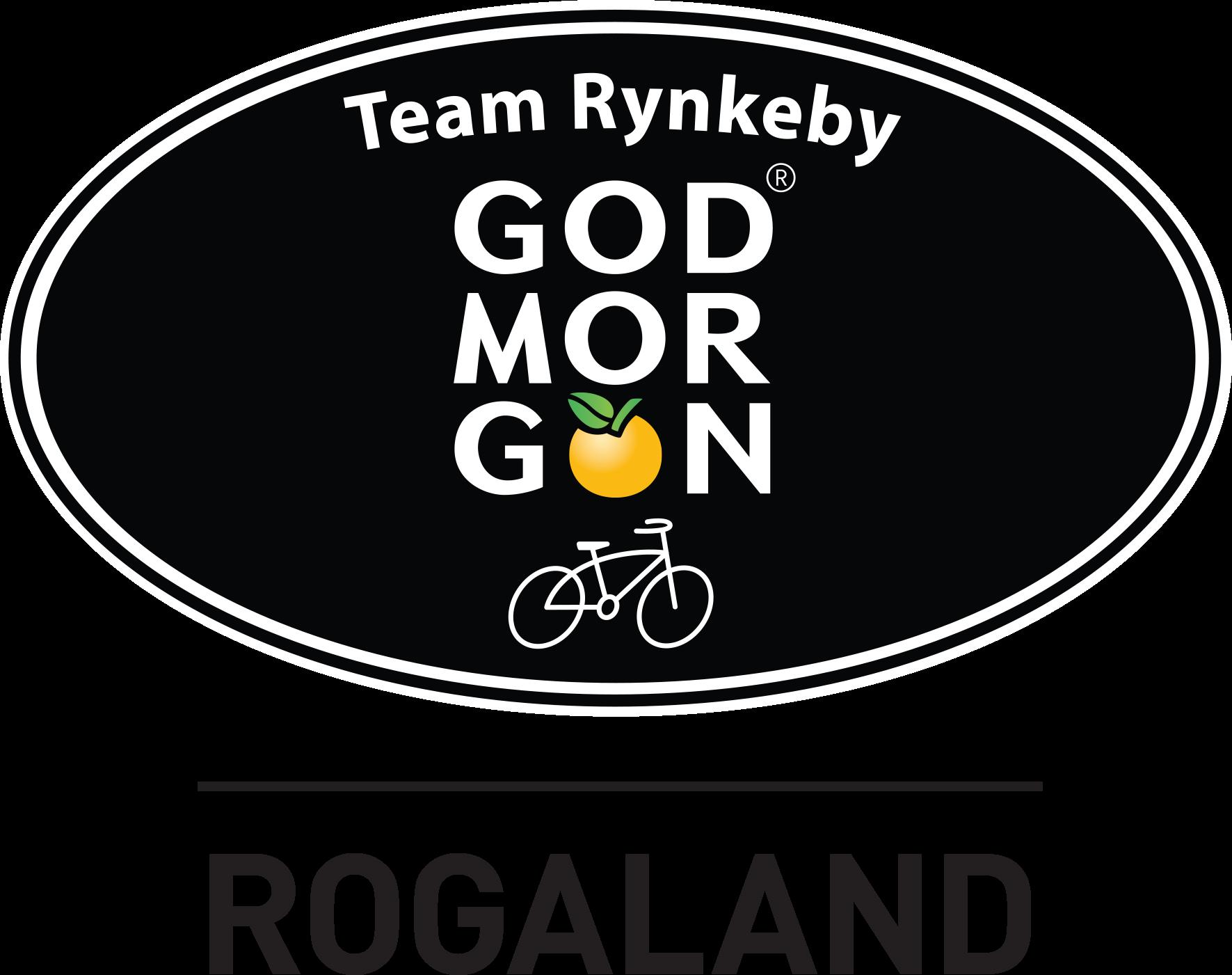 TR_Godmorgon_Rogaland_logo kopi.png
