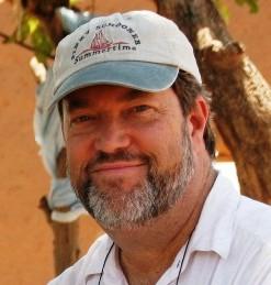 Tim with village chief_sm.jpg