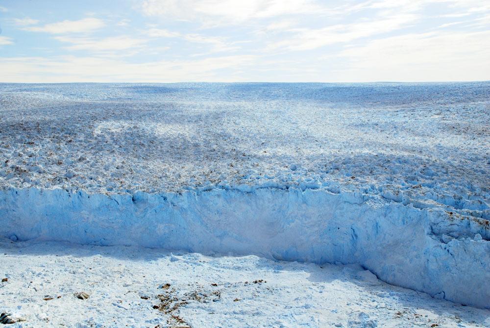 Ilulissat-Icefjord-2.jpg