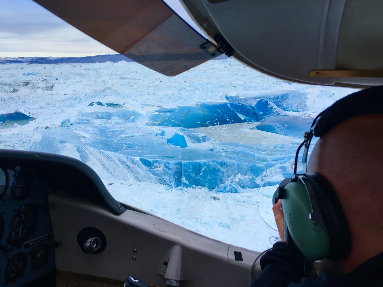 Blue-Ice.jpg
