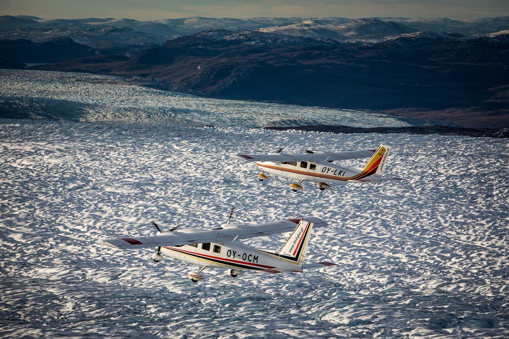 AirZafari-&-Mads-Pihl-30.jpg