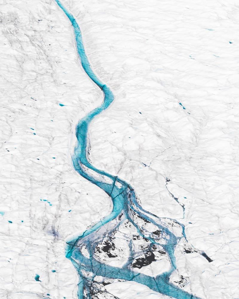 iceland-photography-benjamin-hardman-ísland-landscape-untitledBH1_9194-2.jpg