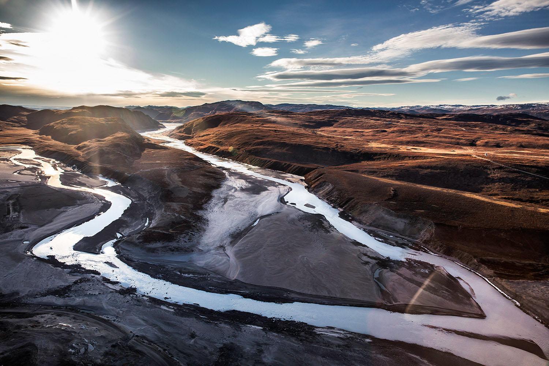 Kangerlussuaq-Header.jpg