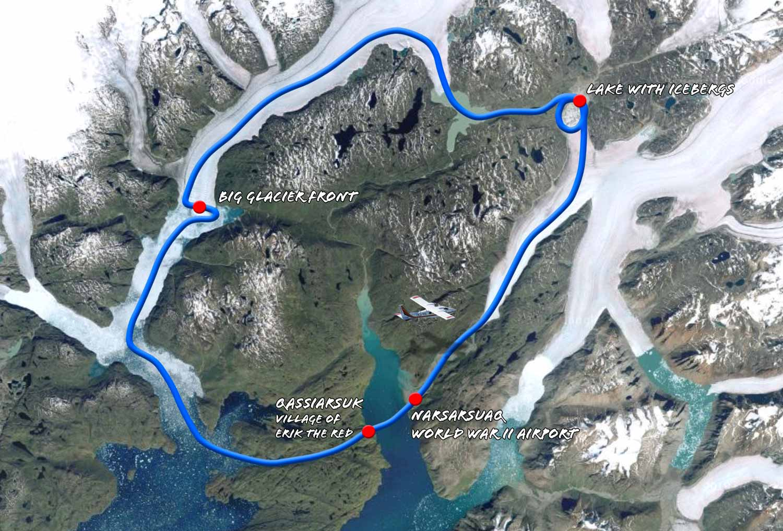 Narsarsuaq-rute-lille.jpg