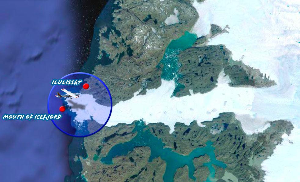 Iceberg-Flightseeing.jpg