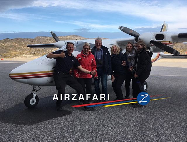 All day we had the pleasure to show the beautiful UNESCO area to guests from the cruise ship MS Hamburg. . Meet us, contact and booking in Kangerlussuaq and Ilulissat Airports, your hotel or stop by our office in Ilulissat. . #comeflywithus #greenland #ilulissat #kangerlussuaq #airzafarigreenland #aviation #glacier #arctic #arcticocean #whalewatching #whale #amazing #ice #traveltheworld #explore #icefiord #nature #icecap #instacool #UNESCO