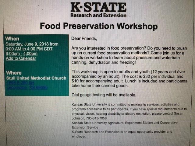 Food P workshop.jpg