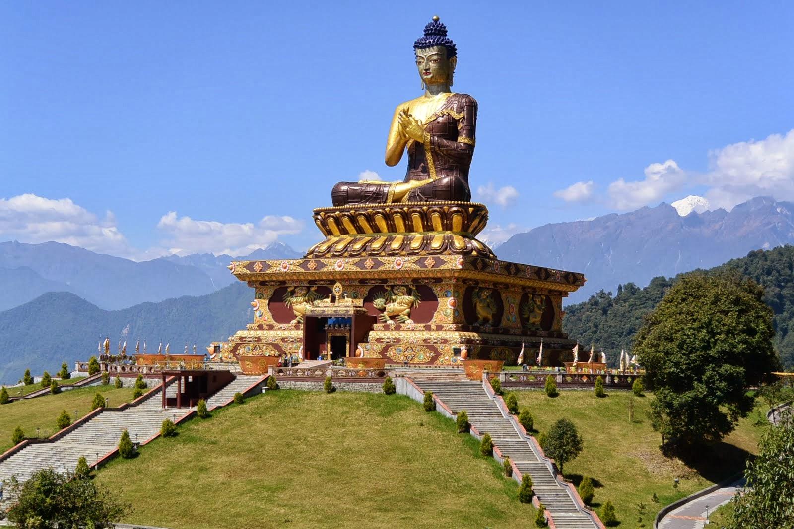 Sikkim-Buddha-park.jpg
