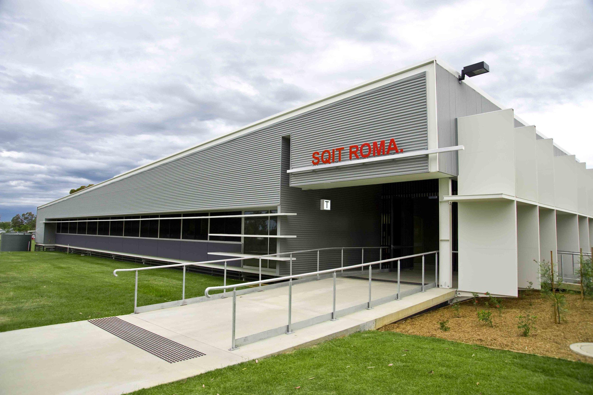 Trapp Architects_Roma Tafe_006.jpg