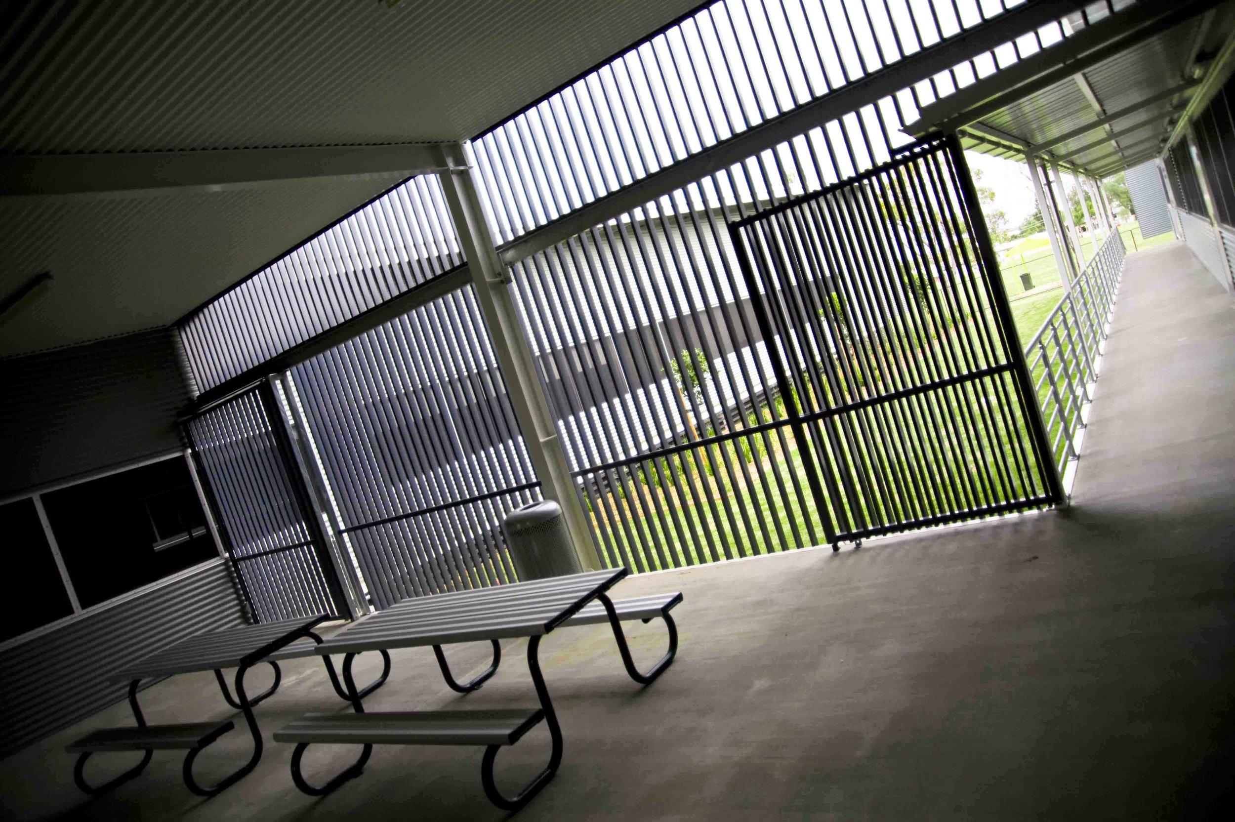 Trapp Architects_Roma Tafe_025.jpg