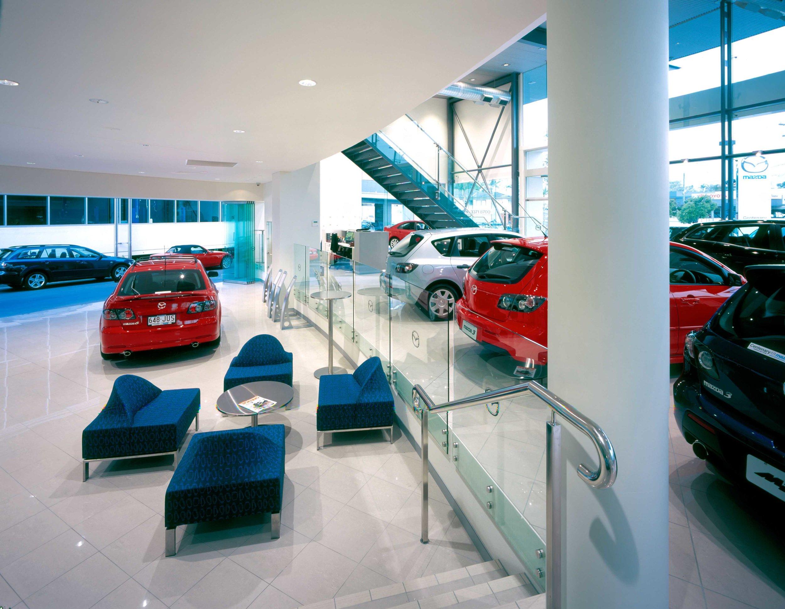 Mazda Showroom_019.jpg