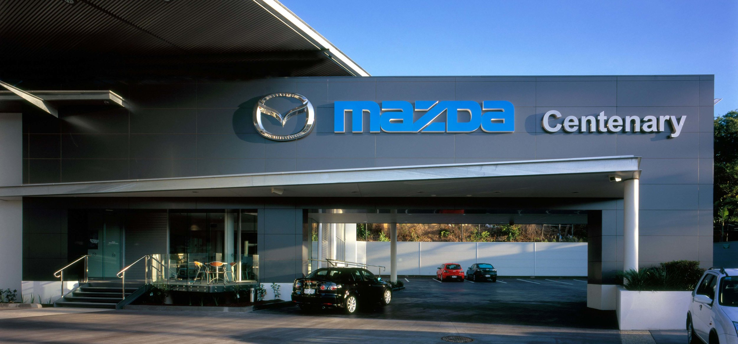 Mazda Showroom_013.jpg