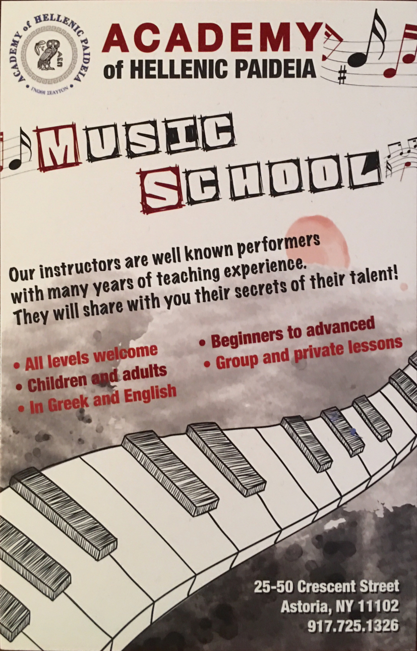 Music School-Flyers.jpg