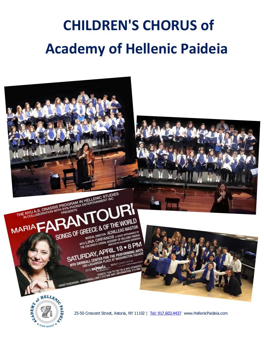 Academy Chorus Gallery-1.jpg