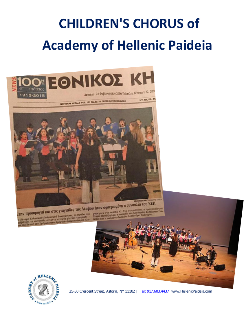 Academy Chorus Gallery-2.jpg