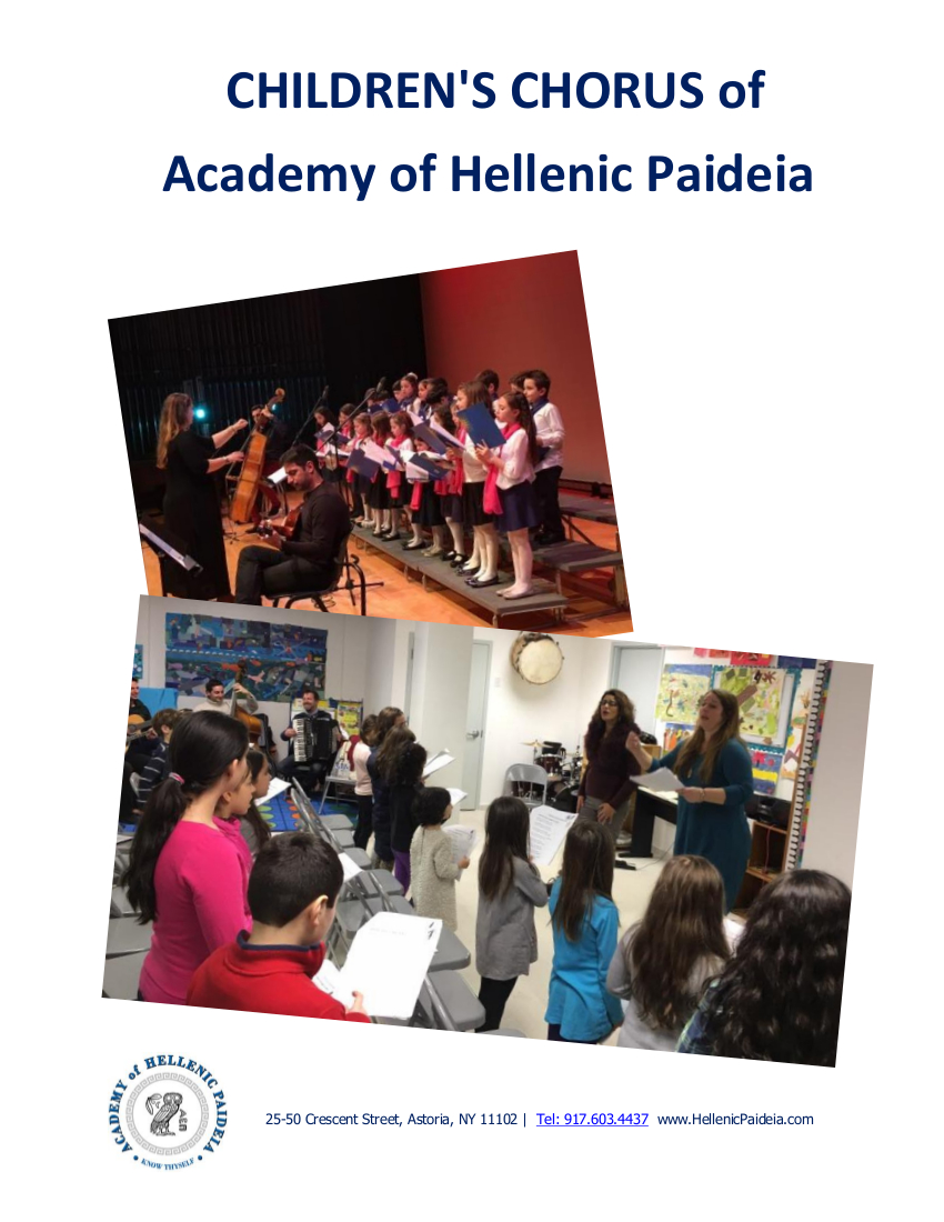 Academy Chorus Gallery-3.jpg
