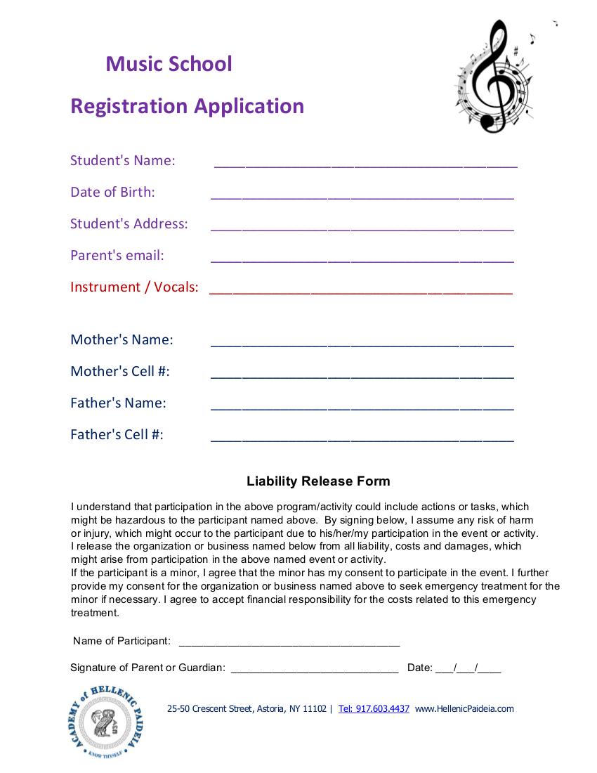 Music School Registration Application.jpg