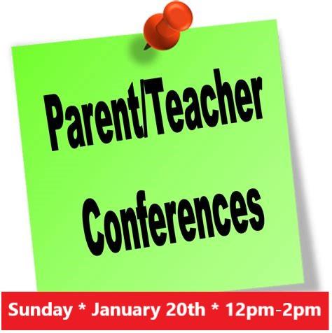 Parent Teacher Conferences.jpg