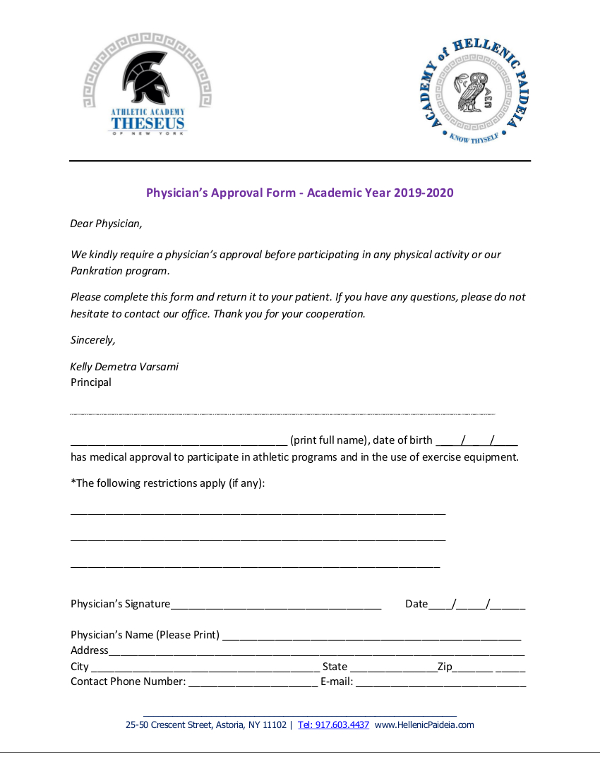 Physician's Approval Form 2019-20.jpg