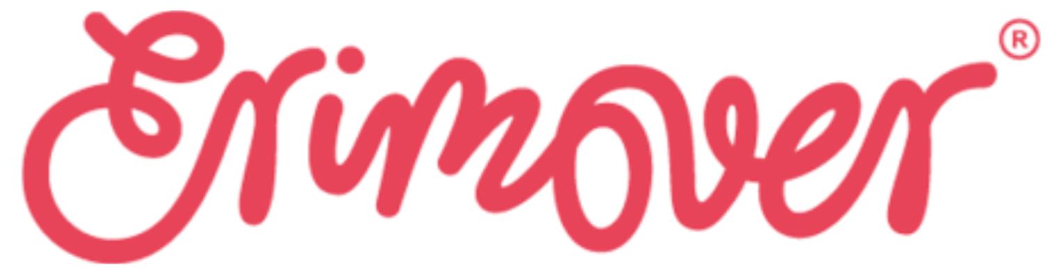Erimover logo.jpg