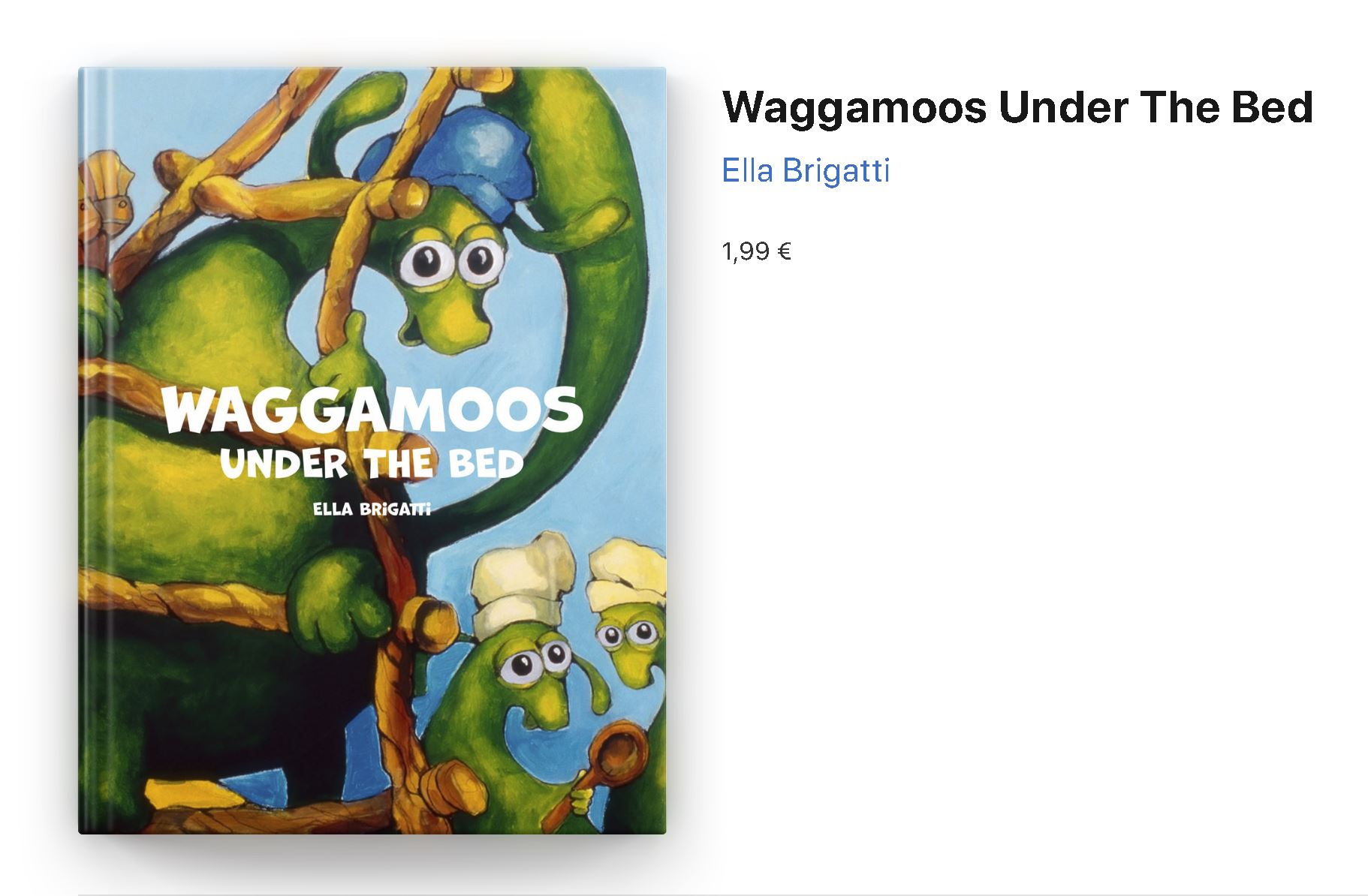 cover waggamoos.JPG