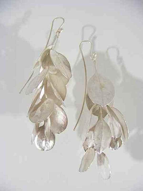 Rooibessie cluster earrings NBE047 .jpg