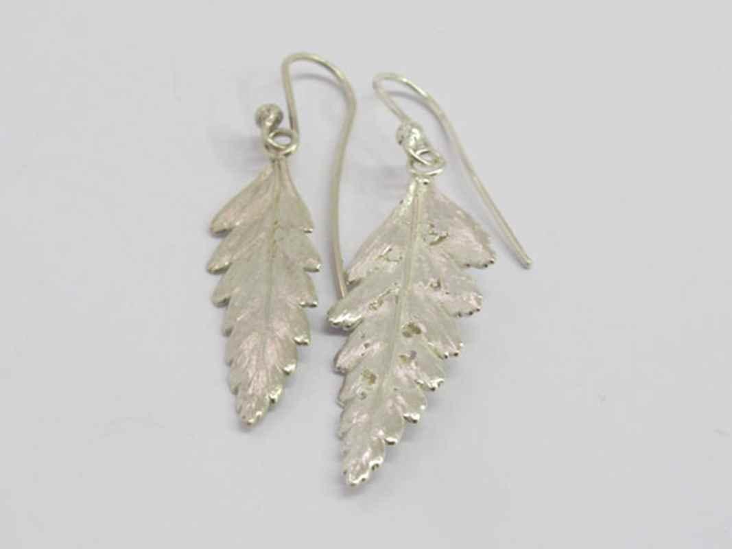 Fern leaf earrings NBE021.jpg