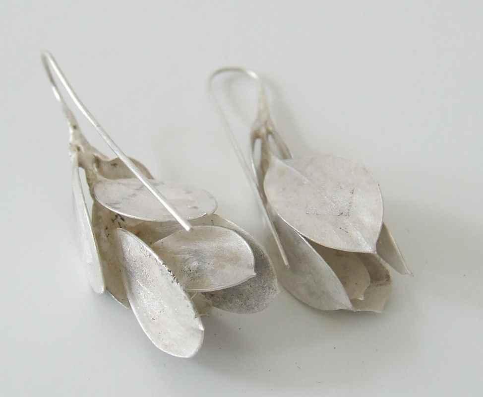 Rooibessie cluster earrings (M) NBE046.jpg