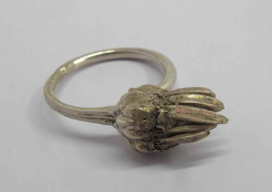 Daisy fresh bud ring NBR006.jpg