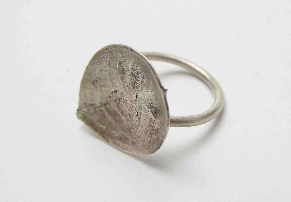 Rooibessie ring NBR020.jpg