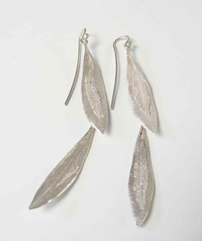 Olive leaf earrings (ii) NBE030.jpg