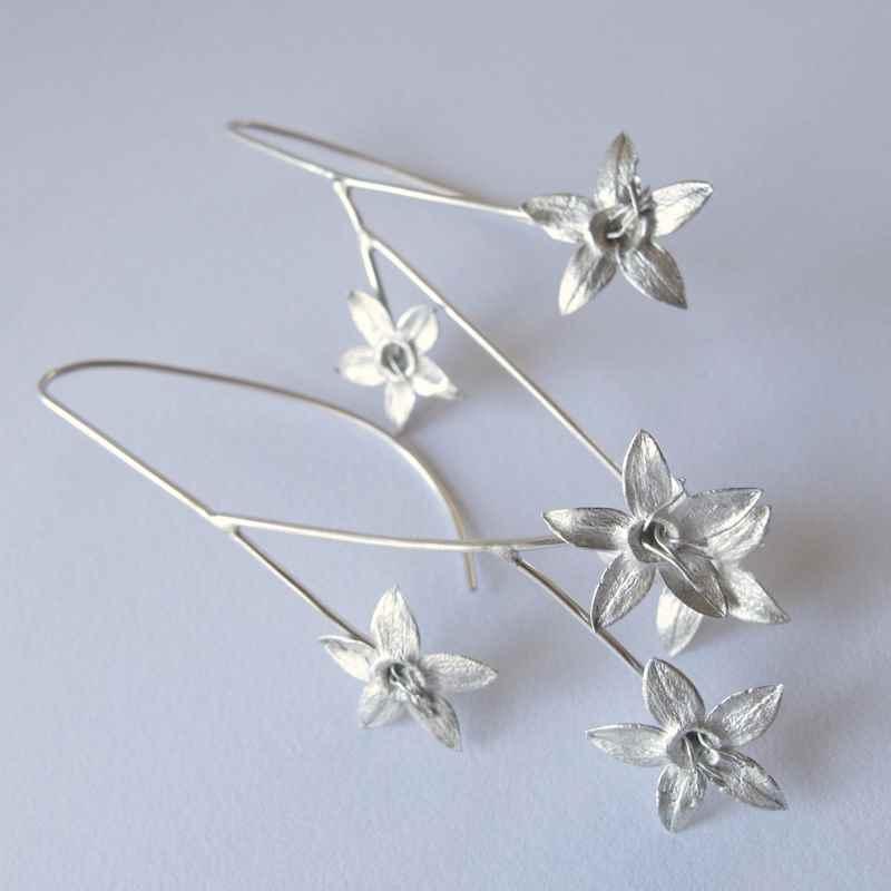 Penta star earrings (iii) NBE073, variation.jpg