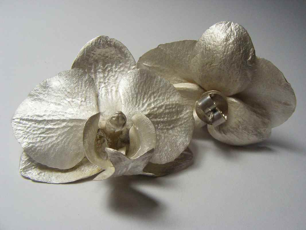 Phalaenopsis studs NBE033.jpg