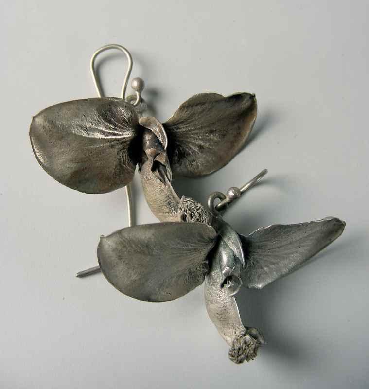 Polygala earrings NBE075.jpg