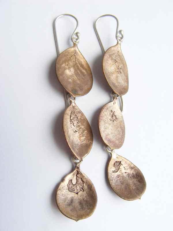 Rooibessie earrings (iii) bronze NBE069.jpg