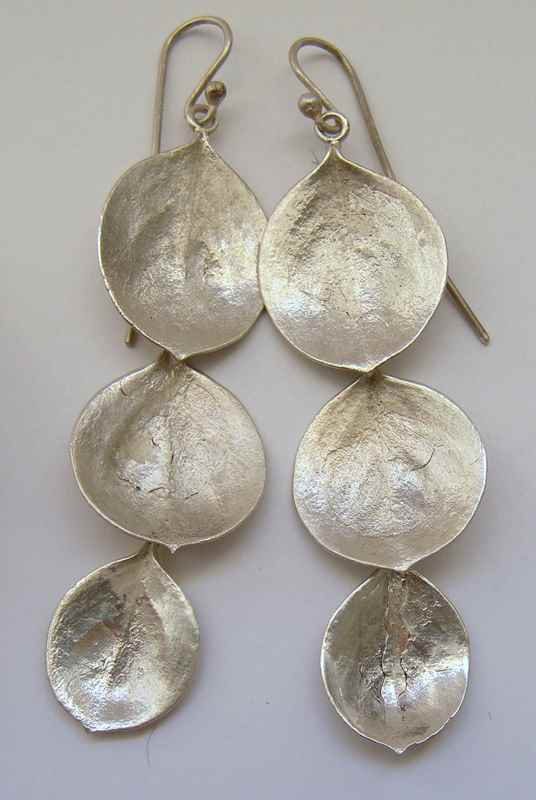 Rooibessie earrings (iii) NBE042 & NBE043.jpg