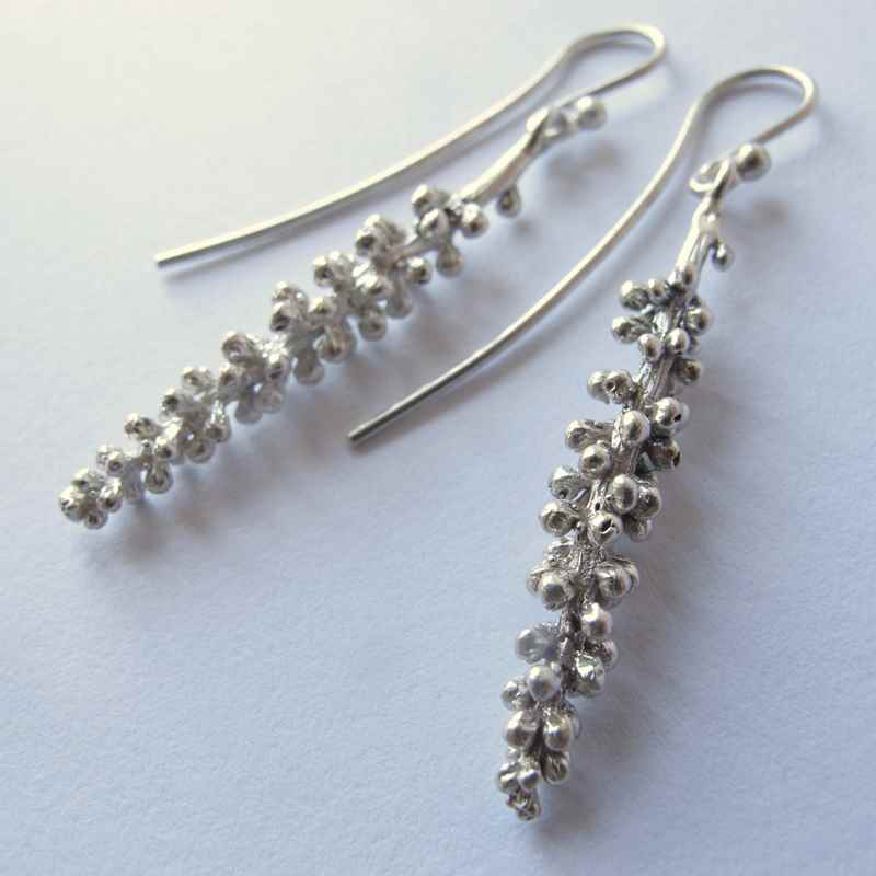 Studio berry earrings NBE076 & NBE077 & NBE078.jpg
