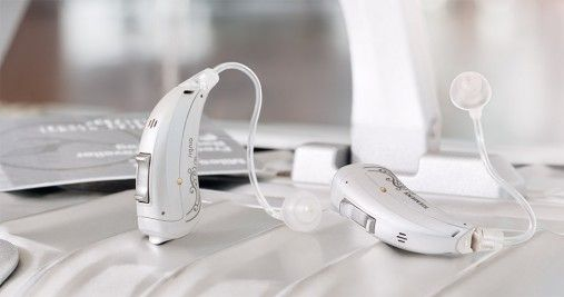 Motion-SX-primax_hearing-aids-suitcase_950x500px-507x267.jpg