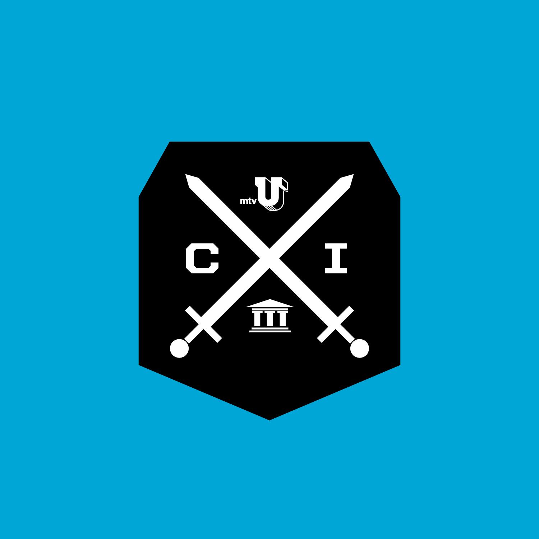 logos-13c.png