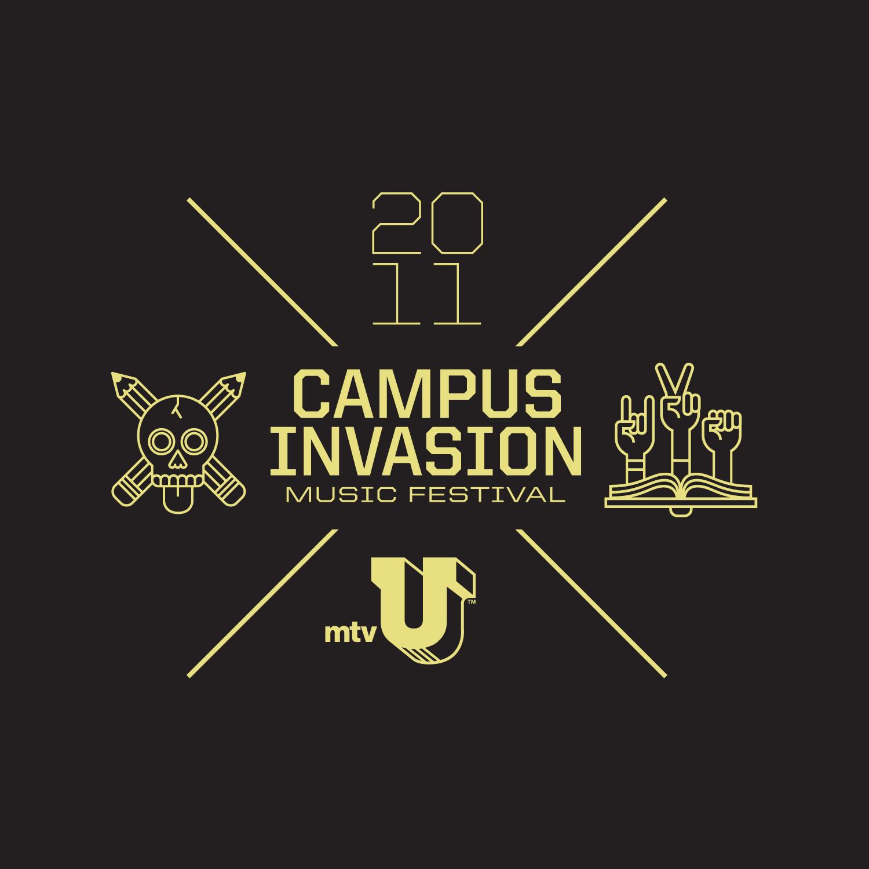 logos-13g.png