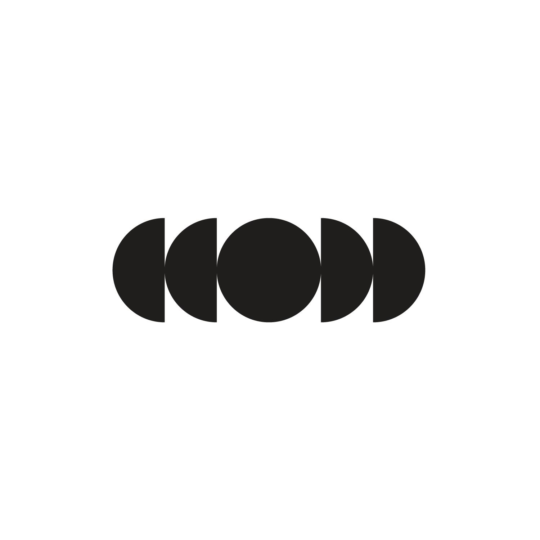 logos-13t.png