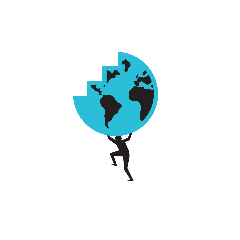 logos-fygl-2.png