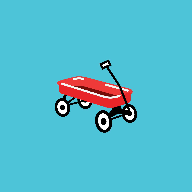 logos-toyshelf-1.png