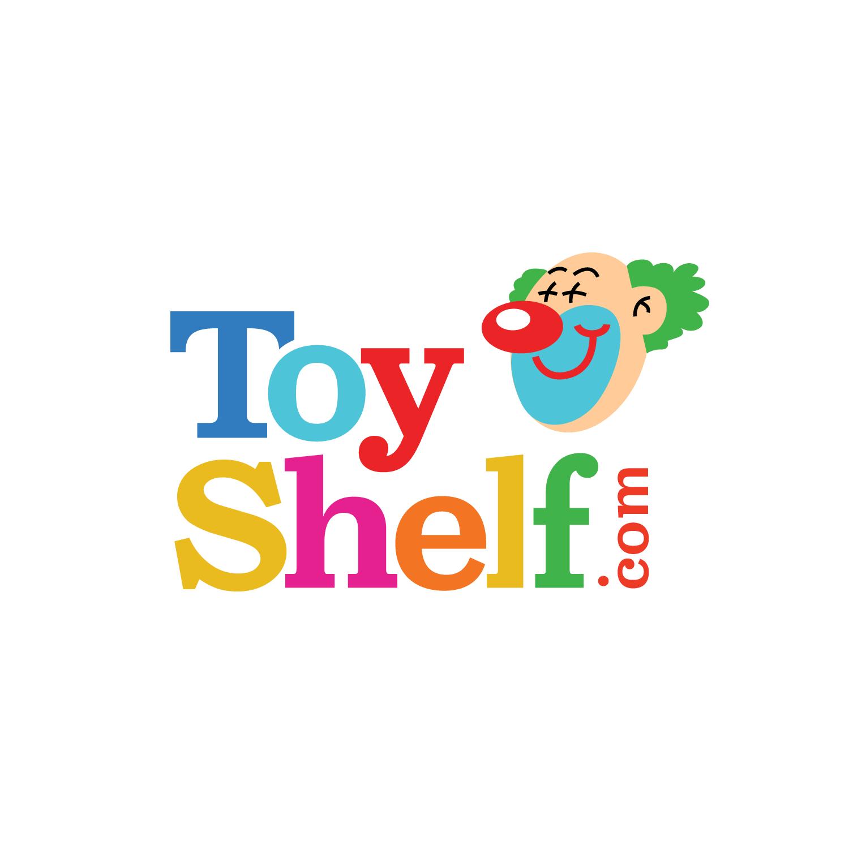 logos-toyshelf-4.png