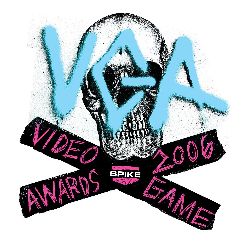 logos-vga-2.png