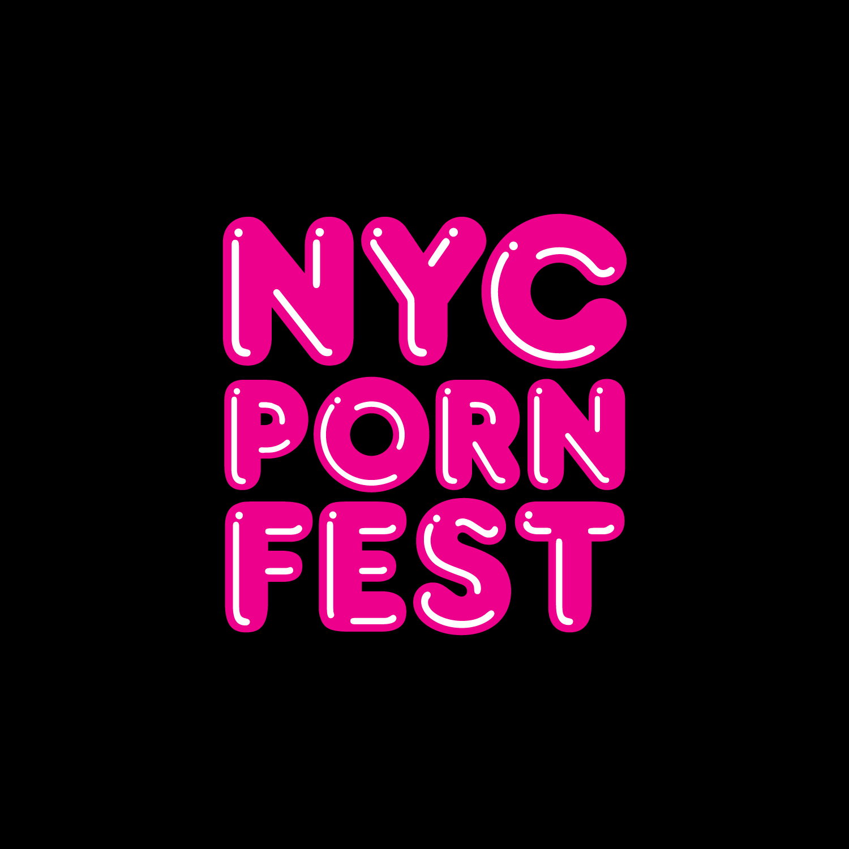 logos-pornfest-4.png