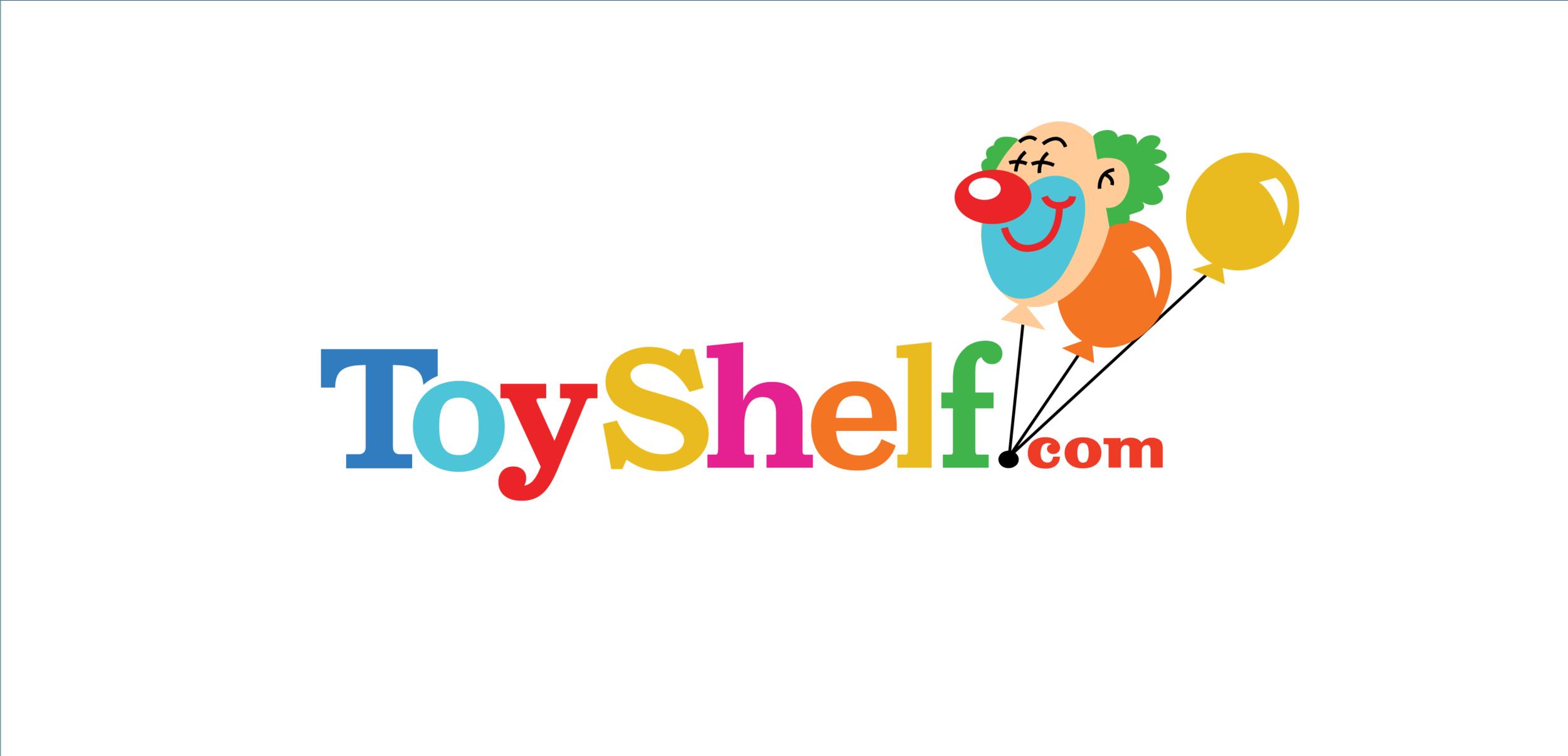 logos-wide-toyshelf-2.png